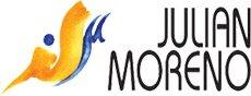 Autos Recambios Julían Moreno, SL