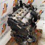 Motor Toyota Avensis 2.0 D4D 2005