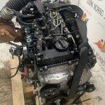 Motor Hyundai I40 1.7 CRDI 2013