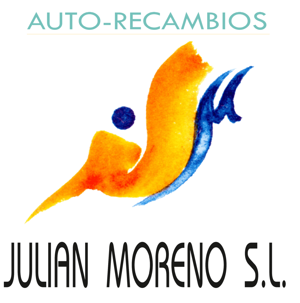Autos Recambios Julián Moreno