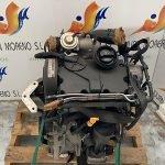 Motor Completo Seat Arosa 75CV 2000-2004