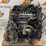 Motor Completo Audi A4 170CV 2008-2012
