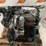Motor Completo Volkswagen Golf VII 115CV 2016