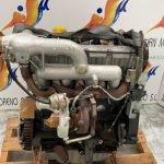 Motor Completo Renault Megane I Classic 102CV 2001-2003