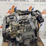 Motor Completo RENAULT ESPACE II 88CV 1991-1996