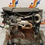 Motor Completo Renault Modus 86CV 2005