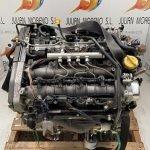 Motor Completo Alfa Romeo 147/156 140cv 2002-2010