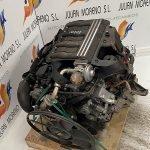 Motor Completo BMW 320D 136cv 1998-2001