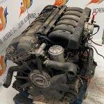 Motor Completo BMW 320I 150cv 1993-1999