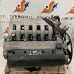Motor Completo BMW 525TDS 143cv 1996-2003