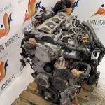 Motor Completo Toyota RAV 4 IV 150cv 2012