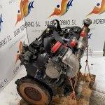 Motor Completo Peugeot Boxer 101cv 2004