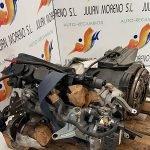 Motor Completo Mercedes Benz A180CDI 109cv 2004-2012