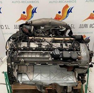 Motor Completo Mercedes Benz E 320 CDI 204cv 2002-2008