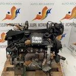 Motor Completo Citroen C2 68cv 2003-2009