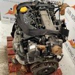 Motor Completo Alfa Romeo 147 120cv 2005-2010