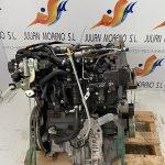 Motor Completo Fiat Stilo 150cv 2005