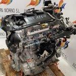 Motor Completo Toyota RAV 4 178cv 2018