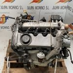 Motor Completo Alfa Romeo 156 105cv 1997-2000