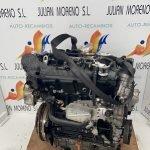 Motor Completo Opel Insignia A/B 170cv 2014-2019