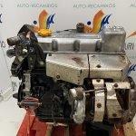 Motor Completo Nissan Cabstar 125cv 1998-2006