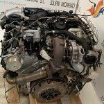 Motor Completo Audi A4 180cv 2006-2008