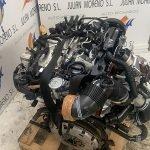 Motor Completo Seat Leon ST 150cv 2014