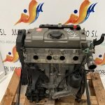 Motor Completo Peugeot 306 75cv 1994-2001