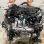 Motor Completo Renault Master 170cv 2015