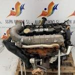 Motor Completo Peugeot Expert 94cv 2000-2006