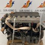 Motor Completo Opel Omega B 130cv 1994-2003