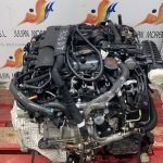 Jaguar XF 306DT