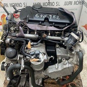 Mercedes Vito 111CDI