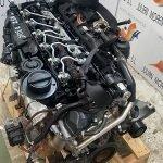 BMW N57D30A